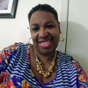 Stephanie N., Babysitter in Killeen, TX with 20 years paid experience