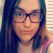 Amber P. - Rouses Point Babysitter