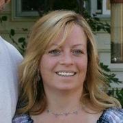 Karen G. - Elkton Pet Care Provider
