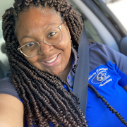 Ronecia D., Babysitter in Daytona Beach, FL with 8 years paid experience