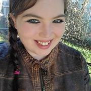 Christina R. - Elgin Babysitter