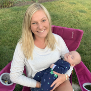 Trisha L., Babysitter in Kenosha, WI with 15 years paid experience