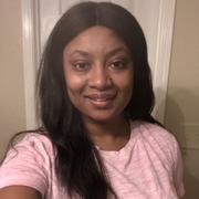 Bree S. - Huntsville Care Companion