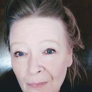 Kathleen P. - Middleport Nanny