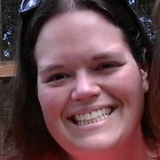 Malissa M. - Carnesville Babysitter