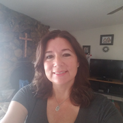 Anita B., Pet Care Provider in Alamogordo, NM 88310 with 5 years paid experience