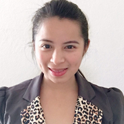 Jobelle  O., Babysitter in 94556 with 4 years of paid experience