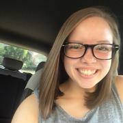 Sarah P. - Suwanee Pet Care Provider