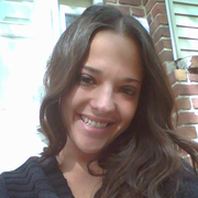 Melina M. - Cedar Rapids Babysitter