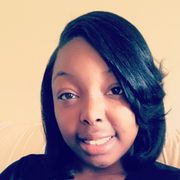 Shanesha G. - Edenton Care Companion