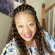 Yolonda C., Babysitter in San Antonio, TX with 26 years paid experience