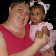 """Angelec S. - Hattiesburg <span class=""""translation_missing"""" title=""""translation missing: en.application.care_types.child_care"""">Child Care</span>"""