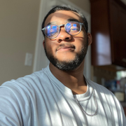 Kj M., Care Companion in Columbus, GA with 1 year paid experience