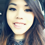 Thuy C., Pet Care Provider in Davis, CA with 1 year paid experience