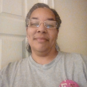 Dee J., Care Companion in Trenton, NJ with 10 years paid experience