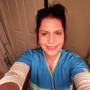 Christina V. - Helotes Care Companion