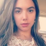 Daniela A. - Rego Park Pet Care Provider