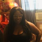 Shaekisha J. - Fort Lauderdale Babysitter