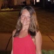 Megan M. - Haiku Pet Care Provider