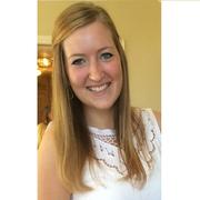 Rebecca M. - State College Babysitter