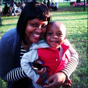 Christina P., Babysitter in Washington, DC with 12 years paid experience