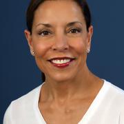 Margaret T. - Naples Babysitter