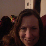 Robyn M. - Mechanicsburg Nanny