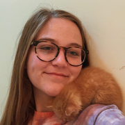 Madeline A., Pet Care Provider in Cleveland, OH with 5 years paid experience