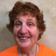 Janice R., Pet Care Provider in Mira Loma, CA 91752 with 20 years paid experience