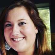 Marygray T., Babysitter in Dutton, VA with 9 years paid experience