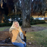 Bryanna C., Babysitter in Crystal River, FL with 2 years paid experience