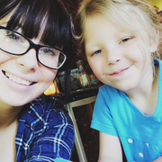 Hanna T., Babysitter in Billings, MT with 0 years paid experience