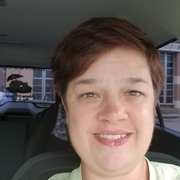 Amanda W. - Missouri City Pet Care Provider