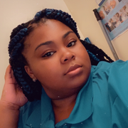 Keemeisha M., Babysitter in Grifton, NC with 5 years paid experience