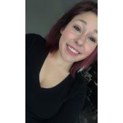 Samantha H. - Orem Pet Care Provider