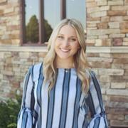 Jessie P. - Southern Pines Babysitter