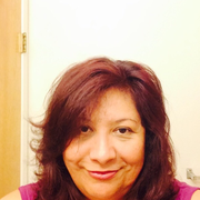 Stephanie B., Care Companion in Fresno, CA with 4 years paid experience