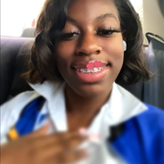 Liyah D., Babysitter in New Orleans, LA with 5 years paid experience