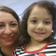 Gery M., Babysitter in Center Moriches, NY with 10 years paid experience