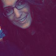 Nicole R. - Barnegat Babysitter