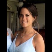 Kelsey V. - Ossining Babysitter