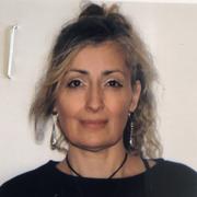 Lucha C. - Munster Nanny