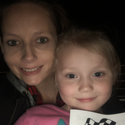 Laura L., Babysitter in Lake Havasu City, AZ with 17 years paid experience
