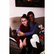 """Kaitlyn E. - Lutherville Timonium <span class=""""translation_missing"""" title=""""translation missing: en.application.care_types.child_care"""">Child Care</span>"""