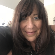 Danielle C. - Delray Beach Nanny