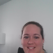 Stacey G. - Toms River Pet Care Provider