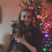Alyssa T. - Fort Leonard Wood Pet Care Provider