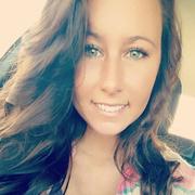 Hayley B. - Belleville Babysitter