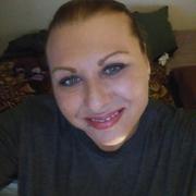 Jacqueline B. - Austin Care Companion