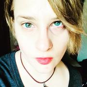 Rachel M. - Kenmore Babysitter